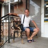 саша, 33, г.Ульяновск