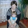 Клавдия, 37, г.Курск