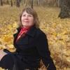 Лариса, 51, г.Звенигово