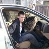 Никита, 21, г.Николаевск-на-Амуре