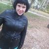 Любовь Лещева, 26, г.Ковернино