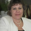 Светлана, 49, г.Пичаево