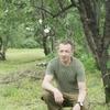 Леонид, 45, г.Новоуральск