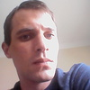 Дима, 28, г.Курган