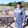 Полина, 41, г.Ростов-на-Дону