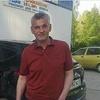 серега, 46, г.Ульяновск