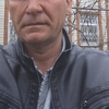 Валерий, 56, г.Изобильный