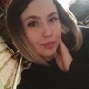 Анастасия, 24, г.Обухово