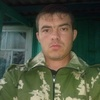 Евгений, 34, г.Белоярский