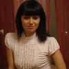 наталья, 31, г.Новоселово