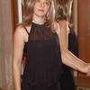 Olenka, 44, г.Альменево