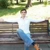 Александр, 19, г.Сызрань