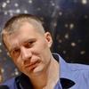 Андрей, 39, г.Приволжск