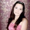 Анастасия, 28, г.Андреаполь