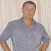 Игорь, 50, г.Новосибирск