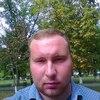 Иван, 29, г.Семикаракорск