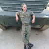 максим, 18, г.Владикавказ