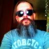 Николай, 47, г.Донецк