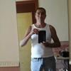 Тимофей, 35, г.Керчь
