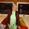Ольга, 47, г.Чехов