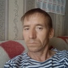 Василий Васильев, 41, г.Нурлат