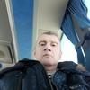 Алекс, 48, г.Новосибирск