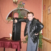 Алексей, 26, г.Сухиничи