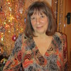 Людмила, 68, г.Ожерелье