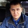 Артём, 26, г.Дзержинск