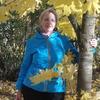 Валентина, 60, г.Поддорье