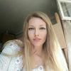 Ирина, 26, г.Первомайское