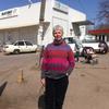 Галина, 55, г.Батайск