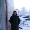 Наташа, 59, г.Нижний Новгород