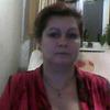 Татьяна, 50, г.Барнаул