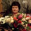 София Бахман, 66, г.Железноводск(Ставропольский)