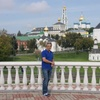 ВАЛЕРИЙ, 61, г.Кизляр