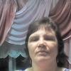 Наталья, 44, г.Красноуфимск