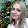 Ольга, 34, г.Дмитров