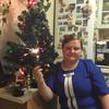 Вера, 27, г.Санкт-Петербург
