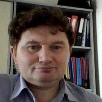 sergey, 47 лет, Стрелец, Самара