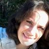 Kate, 38, г.Шелехов