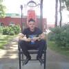 Александр, 28, г.Кострома