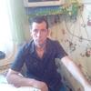 Александр, 34, г.Иркутск