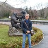 николай, 51, г.Южно-Сахалинск