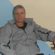 Олег 53 Тирасполь