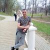 Сергей, 43, г.Обнинск