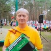 Александр, 68, г.Усолье-Сибирское (Иркутская обл.)