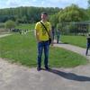 Андрей, 28, г.Пущино