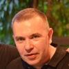 Саша Васин, 39, г.Брянск