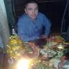 Андрей, 40, г.Дрезна